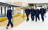 日本大学の歴史